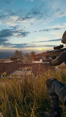 Pubg Wallpaper Iphone X by Pubg Wallpaper For Iphone 2019 3d Iphone Wallpaper