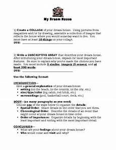 My Dream Essay My Dream Writing 50 My Dream Essay Topics Titles