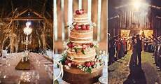 5 types of low budget weddings anyone can plan