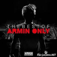 armin buuren best tracks flac va a state of trance 2018 mixed by armin
