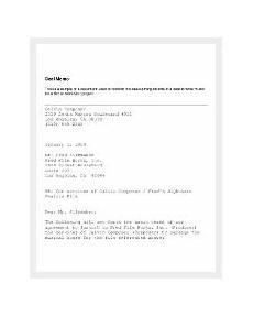 Free Download Memo 214 Memo Templates Free Sample Example Format