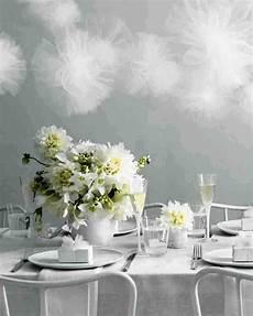 Words To White Wedding 25 White Wedding Decorations Ideas Wohh Wedding
