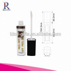 Lip Gloss With Led Light Lip Gloss With Led Light And Mirror Buy Lip Gloss With