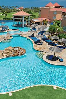 divi all inclusive aruba divi golf resort oranjestad aruba in