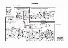 Lg Studioworks 700e Service Manual Download Schematics