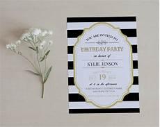 Invitation Software Free Download Birthday Party Invitation Invitation Templates On