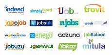 Best Job Searching Websites Career Website Faqs Recruitment Website Design Amp Career