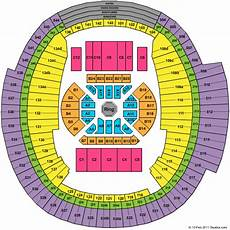 Rogers Centre Seating Chart Rogers Centre Seating Chart