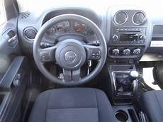 Chrysler Jeep Inventory Las Vegas Nv Chapman Chrysler