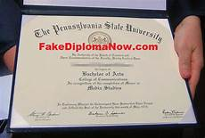 Fake Certificates To Print Make A Fake Degree Certificate For Free Planner Template