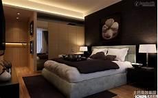 modern bedroom decorating ideas modern black and white bedroom furniture home delightful