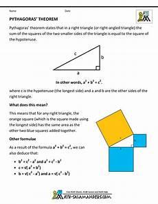 Geometric Formula Geometry Formulas Triangles Blog Math 123