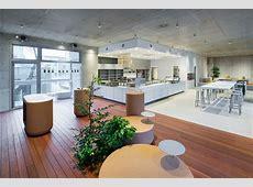 Blue Bottle Coffee Aoyama Cafe   Schemata Architects / Jo Nagasaka