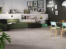 piastrelle 60x60 prezzi pavimento in gres porcellanato rettificato folk