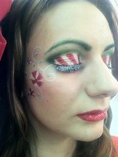 makeup for the bloomin makeup taken to the next level