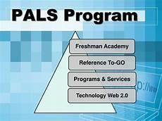 Pals Program Ppt Pals Powerpoint Presentation Id 1154785