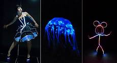 Light Up Halloween Accessories Led Costumes Popsugar Tech