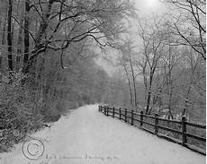 Butler Freeport Trail Mileage Chart 23 Best Armstrong County Images On Pinterest River
