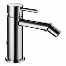 rubinetti bagni rubinetti bagno bossini tutto per il bagno bossini docce