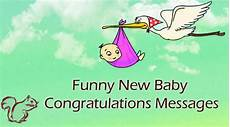 Congratulations Sayings For New Baby New Baby Messages For Grandparents Grandparent Baby