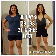 90 Day Weight Loss Pin On From Heavy To Lean Motivational Pics