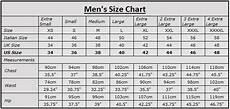 Burberry Prorsum Size Chart Burberry Men S Coat Size Guide Ville Du Muy