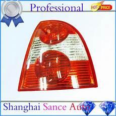 2005 Vw Passat Brake Light Bulb Vw Passat Rear Light Promotion Shop For Promotional Vw