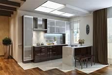 Aluminium Kitchen Door Designs Awesome Beautiful And Creative Modern Aluminum Kitchen
