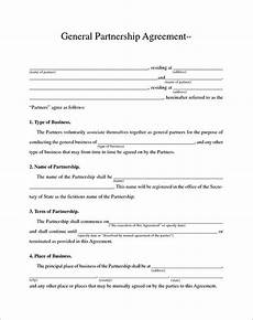 Contract Templates 24 Business Contract Templates Pages Docs Free