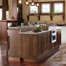 kitchen cabinet island ideas kitchen island design ideas masterbrand cabinets