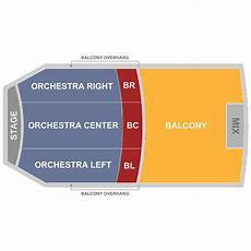 Cirque Dreams Holidaze Nashville Seating Chart Miller Theater Augusta Tickets Schedule Seating