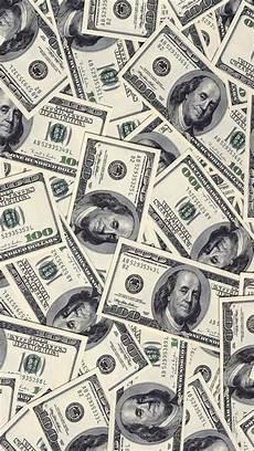 Money Wallpaper Iphone 7 money iphone wallpaper wallpapersafari bg wall ในป