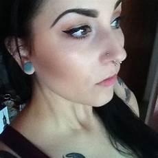 Nyx Professional Makeup Matte Bronzer Light Nyx Professional Makeup Matte Bronzer All Reviews