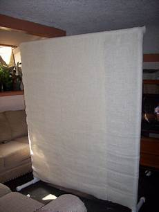 pvc room divider cheap and easy cheap room dividers