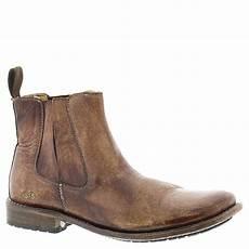bed stu taurus s boot ebay