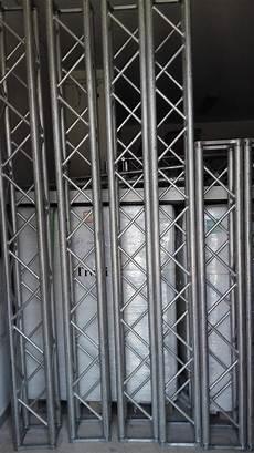 traliccio alluminio traliccio alluminio blsystems