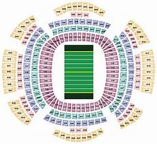 Saints Virtual Seating Chart Mercedes Benz Superdome Virtual Seating Chart