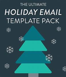 Holiday Email Templates Out Of The Box Holiday Gift Ideas For Employees And Clients