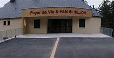 foyer traduzione foyer de vie st h 233 foyer de vie les institutions