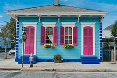 Creole Home Designs New Orleans Houses The Creole Cottage Gonola Com