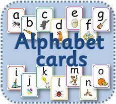 Lowercase Letters Flash Cards Upper And Lower Case Small Alphabet Cards For Games