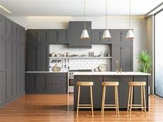 how high is a kitchen island how high should you hang pendant lights above a kitchen