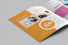 Magazine Template Microsoft Word 8 Microsoft Word Magazine Templates Word Pdf