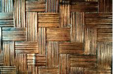 Bamboo Texture Bamboo Background Of Poles As A Wall Or Curtain Www