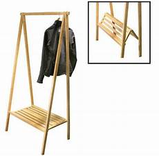 folding clothes rack micro the 25 best folding clothes rack ideas on