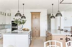 kitchens with 2 islands 3 inspirational kitchens with two islands