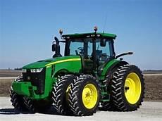 John Deere Lawn Tractor Battery Light Stays On Why 2016 John Deere 8320r Row Crop Tractors John Deere