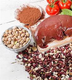 Diet Chart After Cesarean Delivery Indian Healthy Diet Tips In Marathi Offbeat Girl