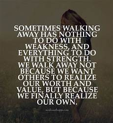 Walking Away Quotes Quotes About Walking Away From Family Quotesgram
