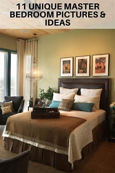 Unique Master Bedroom Ideas Most Unique Master Bedroom Ideas On A Budget Everything